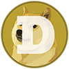 DATA | img | doge.png